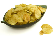 210x145_LaQuotidienne_Chips