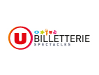 Logo U Billetterie