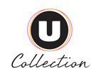 Logo U Collection