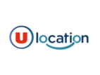 Logo U location
