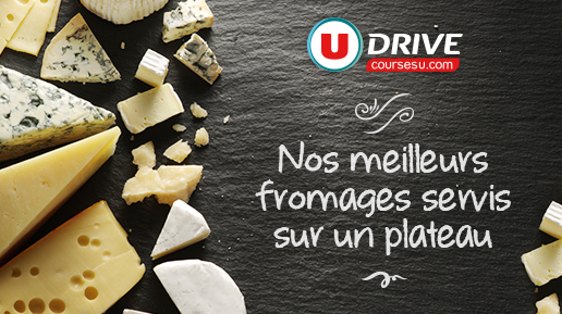 U DRIVE - COURSESU.COM